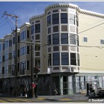 2405 Folsom: The Signs Are Up (The Website Not So Much)