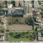 The SocketSite Scoop: Francisco Street Reservoir On The Market