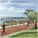 A Few More Renderings For Seawall Lot 337 As Seen By The Giants