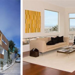 306 Mullen Avenue Closes Escrow (And James Loses His Wager)