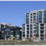 Radiance At Mission Bay: Phase I Model Units Opening This Weekend