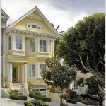 Noise, Dust, Or Design In Noe Valley?  Or Could It Be Something Else?