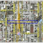JustQuotes: Mayor's Office Officials Aim For Fourth Street Upzoning
