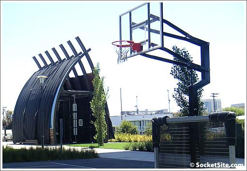 Mission Creek Sports Courts and Boathouse (www.SocketSite.com)
