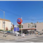 The Development Of 1301 Divisadero: A Plugged-In Reader Reports
