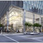 350 Mission Street Scoop Redux: Building Website Live