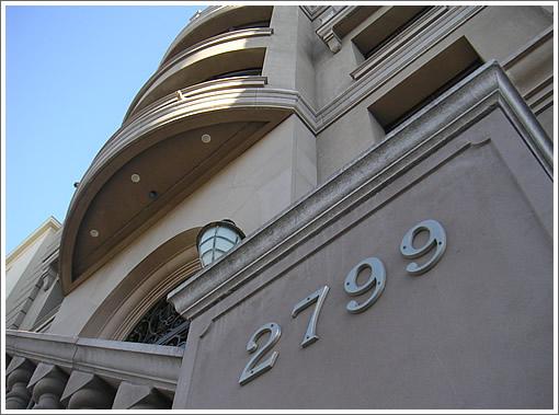 2799 Broadway (www.SocketSite.com)
