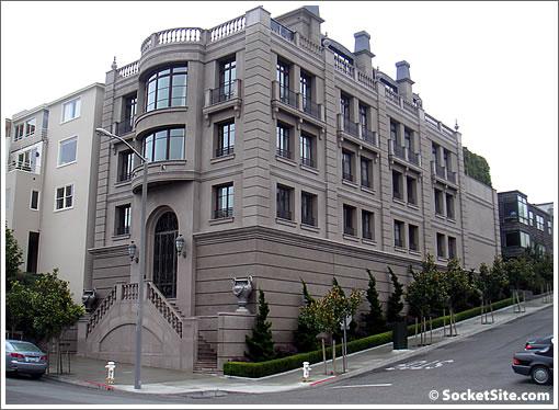 37 Raycliff Terrace (www.SocketSite.com)