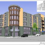 The 690 Stanyan Project Update: Conditional Use Approved 6-0