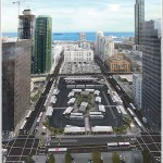 T-Minus Two Weeks Until Transbay Temporary Bus Terminal Start