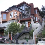 The Spec-tacular 625 Duncan Sells For $5,818,000 In Noe Valley