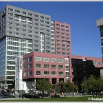 Avalon At Mission Bay Phase III (240 Berry): True To Design