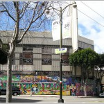 North Beach Pagoda Theater Plans Approved By Planning, But...