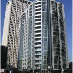 The Scoop: Archstone-Smith Negotiating To Acquire Argenta (1 Polk)