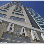 Soma Grand (1160 Mission): Reductions, Restaurant, And Inventory