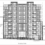 1650 Broadway (A.K.A. 1622-1662 Broadway) Approved