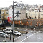 700 Valencia Rising (A Plugged-In Reader's Perspectives)