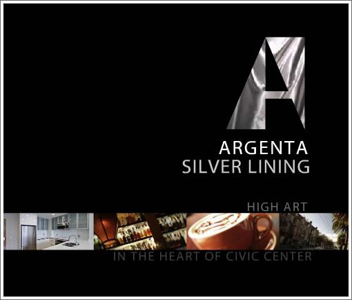 "SocketSite™ | The Rather Ironic ""Argenta Silver Lining ..."