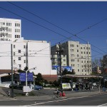 Movement On Up To 115 Housing Units At Market And Buchanan?