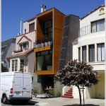 118 Cervantes: From Architecture Watch To (Almost) On The Market