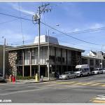 2655 Bush Street: Designs For Density On The Corner Of Divisadero