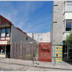 420 Bay Street: From What Was To What Is (And Coming Soon)