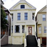 715 Cole: A Crispy Cole Valley Apple With Potential On The Tree