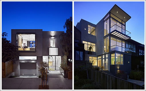 """The Scoop On 147 Laidley: AIA Award Winner """"Coming Soon"""""""