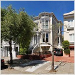 From Listing To Sale In Just Two Weeks For This Pacific Heights Apple