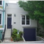 Bank Owned And Back On The Market On The North Slope Of Bernal