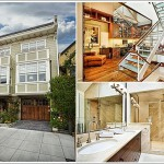 Another Noe Valley Apple Is Picked As 3976 25th Street Closes Escrow