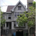 An Ex-Comp Now Contractors Special Closes Escrow On Cole (1130)