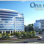 Park Terrace Developer (Opus West) To File For Bankruptcy