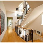 A New New New Listing (And Price <strike>Cut</strike> Bump) For 1440 Kearny