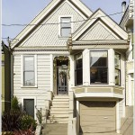 Two Of Three (Or Fourteen) Offers For 4114 20th Street?