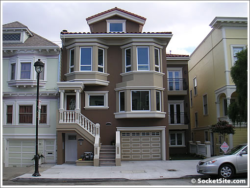 1240-44 5th Avenue (www.SocketSite.com)