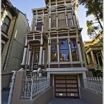Tis' The Season (September) To Return: 2011 Golden Gate Ave Edition