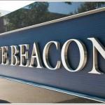 Short And Shorter At The Beacon (250 King)