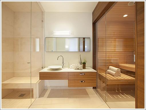 2342 Broadway Bath