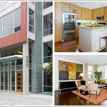An Under $600 Per Square Foot Two-Bedroom Comp At 235 Berry