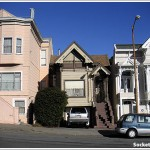 The Beginning Or End Of This (Or The) San Francisco Short Sale Story?