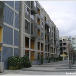 Mission Walk (330/335 Berry) Phase 2 Inventory/Application Scoop