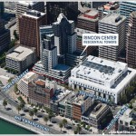 Rincon Center Towers $110M (And Possibly In Default) Debt For Sale