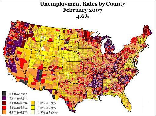 US%20Unemployment%202-07.jpg