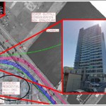High Speed Rail Scoop: Build On Beale, Demolish The Watermark