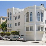 A Sensational Modernistic Neo-Classical Six Days On The Market