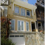 A Successful Foreclosure Flip For Fifteen Twenty-Two (1522) Lake