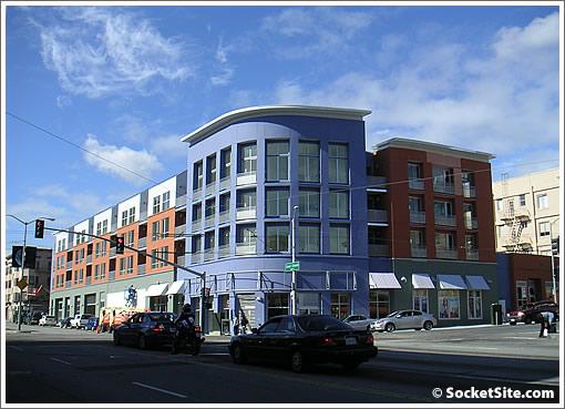 555 Bartlett: 2/9/10 (www.SocketSite.com)