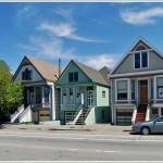 Offer Bait: 683 San Jose Avenue At $439 Per Square Foot