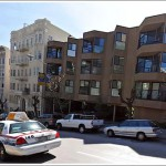 1817 California Street #2E: The Circle Of (Bubble) Life Continues